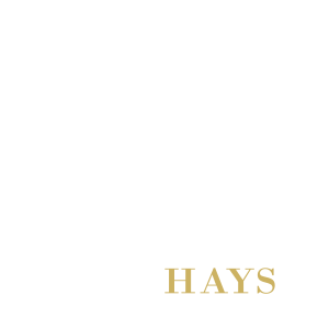 Shar Hays Photography